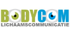 Logo van Bodycom Lichaamscommunicatie