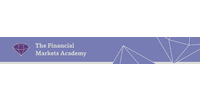 Logo van The Financial Markets Academy