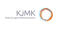 Logo von Kinder & Jugend Marketing Kontor