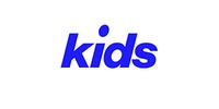 Logo von kids creative agency UG (haftungbeschränkt)