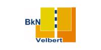 Logo von Berufskolleg Niederberg