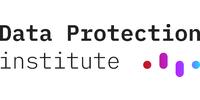 Logo Data Protection Institute