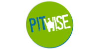 Logo van Pitwise