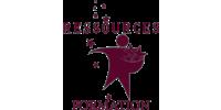 Logo Ressources formation