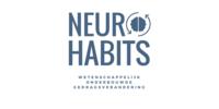 Logo van Neuro Habits