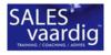 Logo van SALESvaardig
