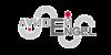 Logo van Van den Engel Advies