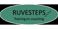 Logo van Ruvesteps