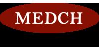 Logo van Medch Consultancy & Education