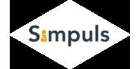 Logo van Simpuls