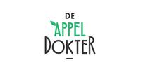 Logo van De Appeldokter