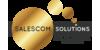 Logo van Salescomsolutions.nl