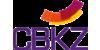Logo van Centraal Bureau Klachtenmanagement in de Zorg (CBKZ)