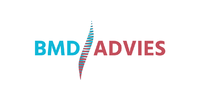 Logo van BMD Advies Oost