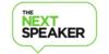 Logo van The Next Speaker