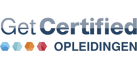 Oracle Database 11g Certified Associate (OCA) 365 dagen toegang.