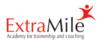 Logo van ExtraMile Academy