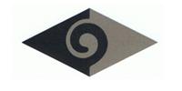 Logo van Hasenack & Seebregts