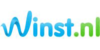 Logo van Winst.nl