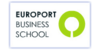 Logo van EuroPort Business School