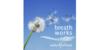 Logo van breathworks.be