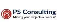 Logo von PS Consulting GmbH