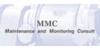 Logo van MMC