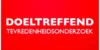 Logo van Tevredenheidsonderzoek.org