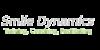 Logo van Smile Dynamics