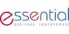 Logo van EssentialXL