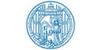 Logo von Universität Rostock