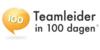 Logo van Teamleiderin100dagen.nl