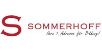 Logo von SOMMERHOFF AG