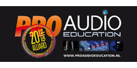 Pro Audio Education NL : Deelcertificaat `Geluidstechniek module 1
