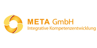 Logo von Metaforum - Integrative Kompetenzentwicklung