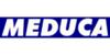Logo van Meduca