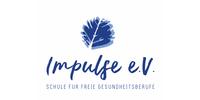 Logo von Impulse e.V.
