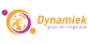 Logo van Boertien Vergouwen Overduin