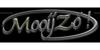 Logo van mooijzo