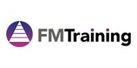 Logo van FMTraining
