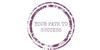 Logo van r/w/z Coaching & Training