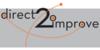 Logo van Direct2Improve BV
