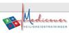 Logo van Medicover Veiligheidstrainingen B.V.