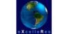 Logo van eXcelleRes