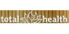 Logo van Total Health