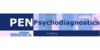 Logo van PEN Psychodiagnostics