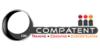 Logo van Compatent: Training,Coaching & Ondersteuning
