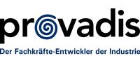 Logo von Provadis Partner für Bildung und Beratung GmbH