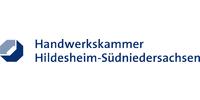 Logo von Handwerkskammer Hildesheim