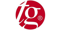 Logo van TaalGewoon